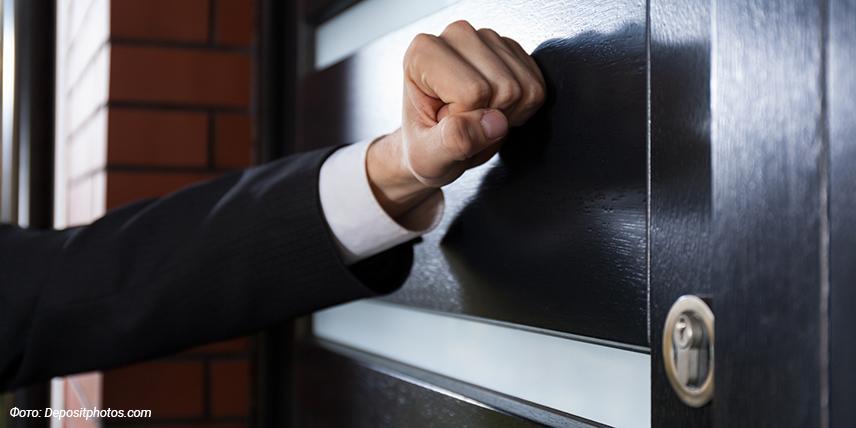 КС разрешил обращать взыскание на единственное жилье гражданина-должника