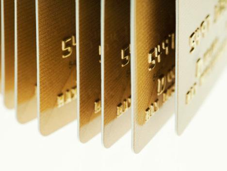 кредитные карты с льготным периодом отзывы фото