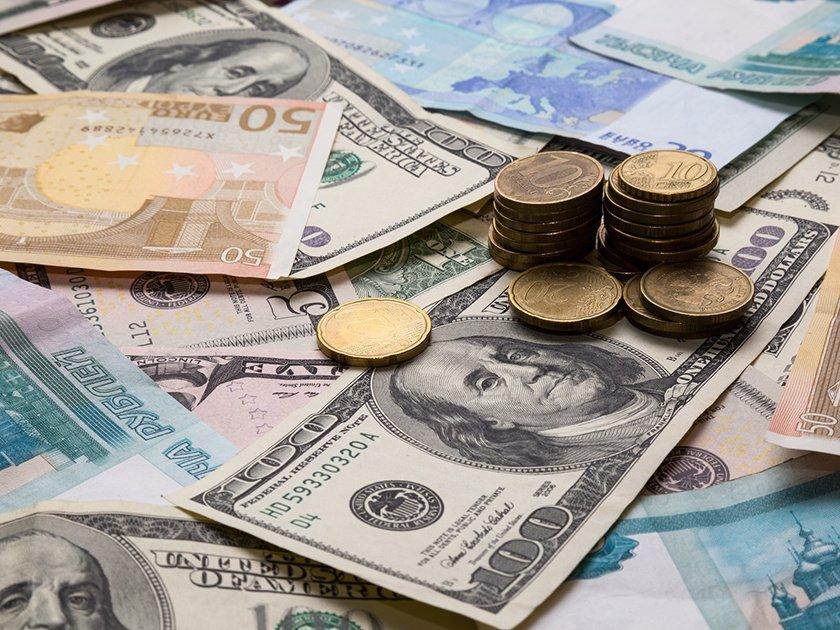 Эксперты оценили шансы России догнать богатые страны по уровню жизни