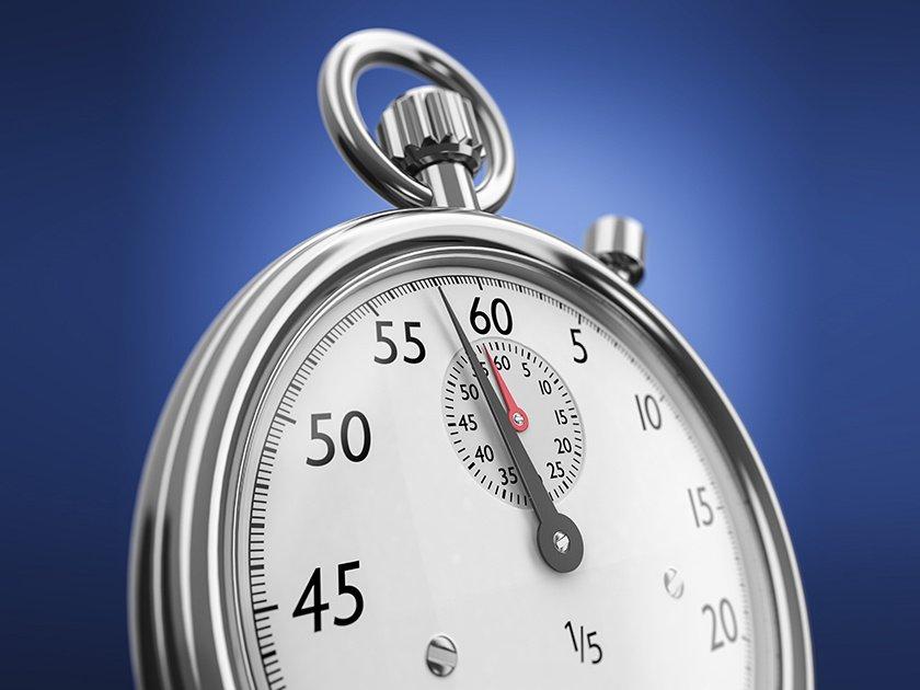 12 июля. Главное за минуту: ставки по вкладам на минимуме с октября, уйдут ли из России Visa и Mastercard