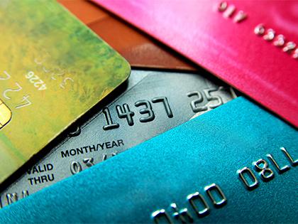 банки ру сравнить кредитки