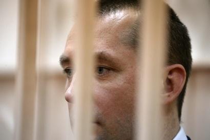 Следствие нашло все многомиллиардное состояние полковника МВД Захарченко