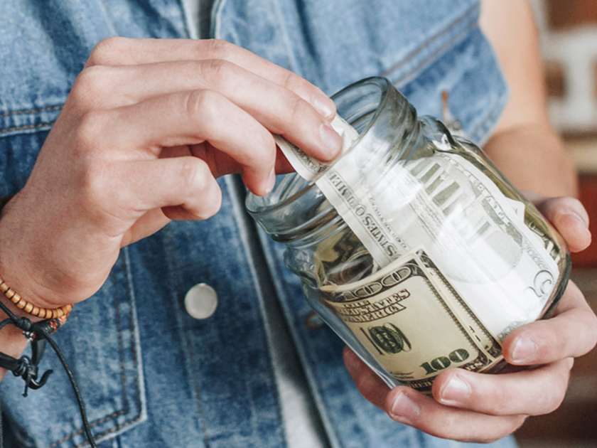 Почему граждане не покупают «народные облигации»