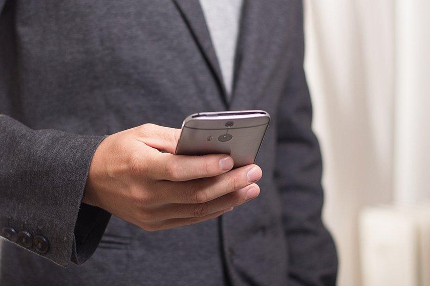 Оформить телефон в кредит онлайн билайн